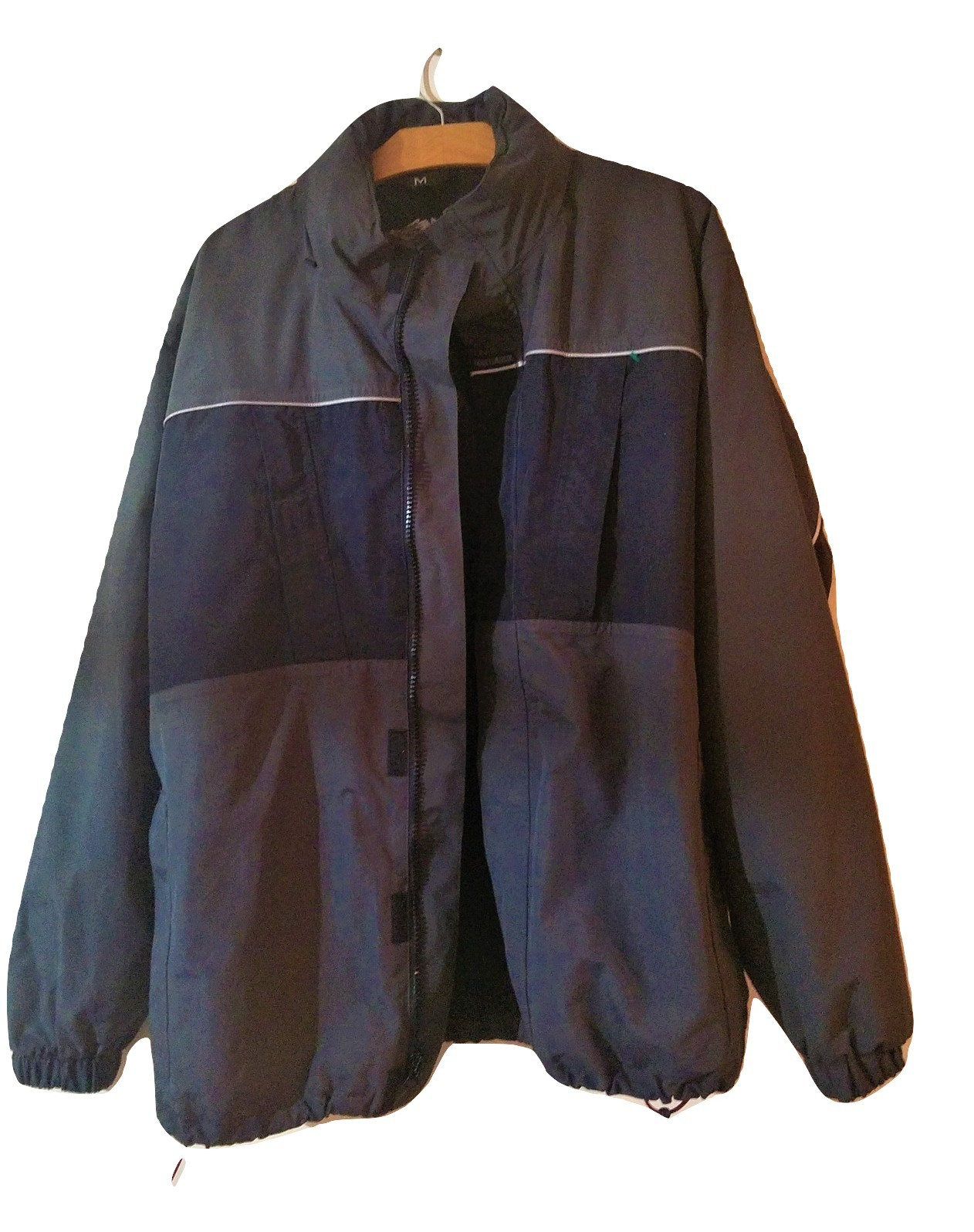 Primary image for Harley Davidson Waterproof riding jacket