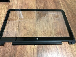 HP 15-U110dx 15-U111dx touch screen for lcd - $69.30
