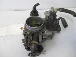 Kia Sedona EX 2003 Throttle Body OEM - $35.23