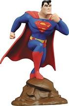 DIAMOND SELECT TOYS DC Gallery: Superman: The Animated Series: Superman ... - $191.34