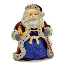 Lenox Magical Santa Retired 1996 from the Collector's Treasury of Santas... - $19.99