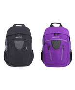 BESTLIFE Classic Genuine Backpack for Urban or Outdoor Dwellers BLB 3077 - $33.00