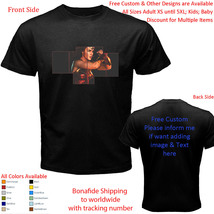 Wonder Woman Gal Gadot 3 Shirt All Size Adult S-5XL Youth Toddler - $20.00+