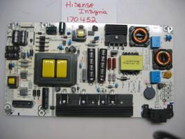 Hisense/Insignia 170452 Power Supply - $47.95