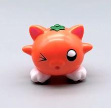 Max Toy Mini Figure image 1