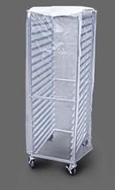 Pan Rack Cover- Transport Dish Supplies Equipme... - $35.42