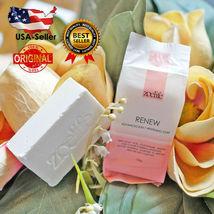 Zoelife Renew Skin Lighten Soap Bar Kojic Acid Glutathione Clear Dark Spots Acne - $9.95