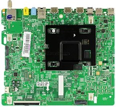 GTV Select BN94-12435A Main Board for UN75MU6300FXZA (Version FA01)
