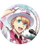 * UTA no Prince SAMA was Shining Live trading canned badge BOX product 1... - $63.00