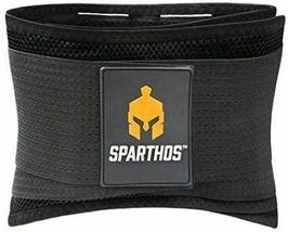 Back Brace by Sarthos - Size M image 4