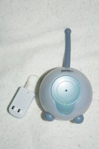 Safety 1st Safe Glow Baby Monitor - $11.87