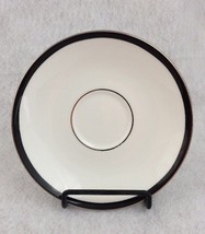 Lenox Leigh saucer  new with tag - $5.00