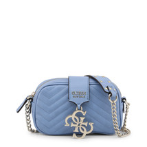 Violet Crossbody Bag, Perfect Gift For Her - $120.00