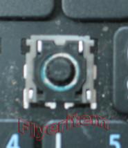 Acer Aspire One KEYBOARD'S INDIVIDUAL KEY (one key only) PK130AE1000 09H23U4-698 image 2