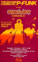 Parliamentfunk 1977 concertpostersmall thumb200