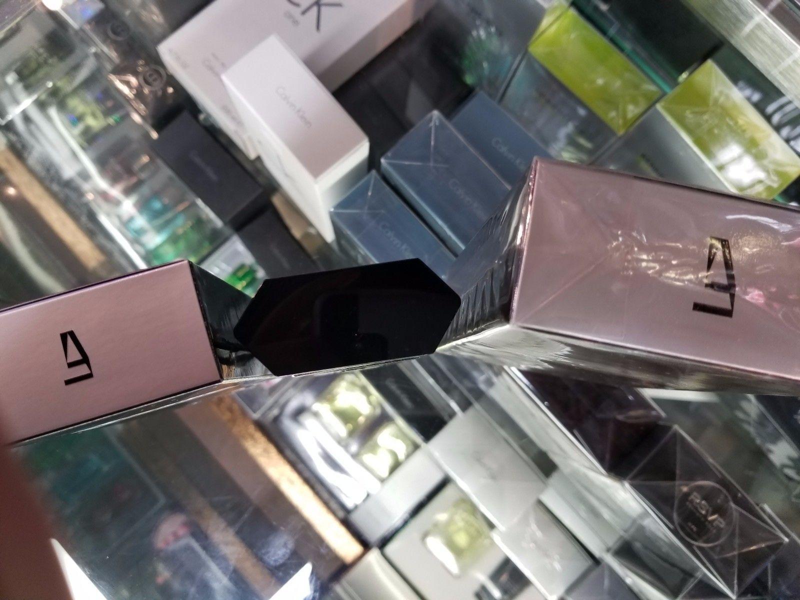 ONYX Azzaro Pour Homme EDT Spray 1.7 3.4 oz Men Spray for Men NEW w ORIGINAL BOX