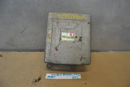 1986-1987 Toyota Corolla Emission Control Unit ECU 8955012830 Module 67 ... - $9.89