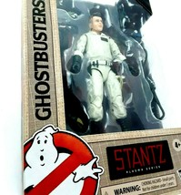 Ghostbusters Plasma Series Ray Stantz 6in Hasbro  Action Figure E9795 w ... - $24.99