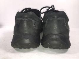 for life Tanned 8 Ecco Shock Point EUR Shoes 8 Men's Vegetable 42 5 Black AqwxTFBp