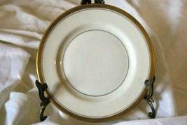 Theodore Haviland Berkeley Bread Plate - $4.84