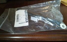 167819 New In Box, Raymond 950-BLU/CBL Mechanical Cable