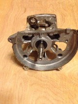 ECHO PB251 Crankcase Kit P021008231 - $50.00
