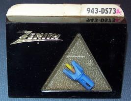 Zenith 142-108 NEEDLE CARTRIDGE Electro-Voice EV106D EV 101 101D 943-DS73 image 2