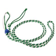 (green)1.4m Nylon Pet Hamster Gerbil Pet Cage Leash Adjustable Pet Rat M... - $14.00