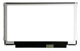 N116B6-L04 REV C1 C.1 and C2 C.2 New 11.6' LED/LCD HD Glossy Display, Re... - $53.45