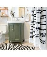 Hand Towel decoration Bathroom - $19.79
