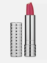 Clinique Different Lipstick STRUT 45 Lip Stick Shaping Lip Colour Pink NIB - $26.50