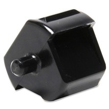 "Extra Core for C15 Desktop Tape Dispenser 1"" core Replacement - $5.39"