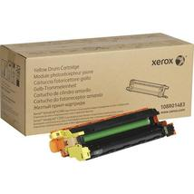 Xerox Imaging Drum - $99.97