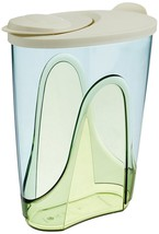 Tupperware Eleganzia Pitcher, 1.6 Litres (182) - $39.99