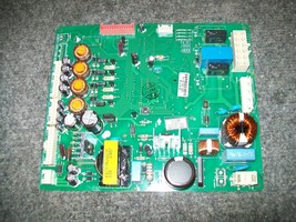 EBR63823602 KENMORE LG REFRIGERATOR CONTROL BOARD - $85.00
