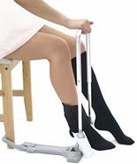 STOCKEEZ Compression Sock Aid Sock Assistant, Senior Mobility Aids, Dres... - $41.80