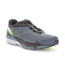 Salomon Shoes Xscream 3D, 371080 - $187.00