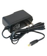 HQRP 6V AC Adapter for Omron BP742N BP760N BP785N BP785BJ Blood Pressure Monitor - $9.95