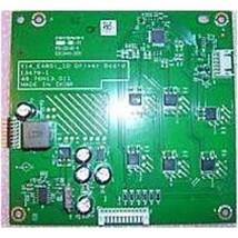 Vizio 48.76N14.011 LED Driver Board - $23.45