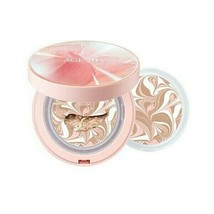 AGE20's Jericho Rose Essence Cover Pact Triple Rose (Main Item+Refill) K... - $51.62