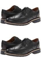 Size 11 SEBAGO (Leather) Mens Shoe! Reg$188 Sale$89.99 LastPair! - $89.99