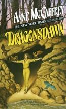 Pern: Dragonsdawn by Anne McCaffrey (1999 HardBack) - $14.85