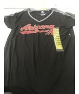 arizona diamondbacks t shirt - $5.95