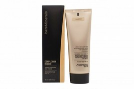 bareMinerals Complexion Rescue Tinted Hydrating Gel Cream SPF30 70ml - 0... - $55.52