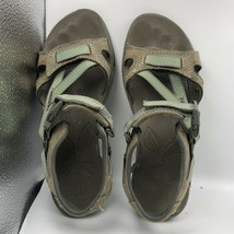 Merrell Air Cushion Athletic Sandal Women's Size 6M - $23.76