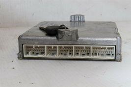 06 Accord 2.4L ATX ECU ECM Engine Control Module w/ Immo & 1 Key 37820-RAD-A69 image 5