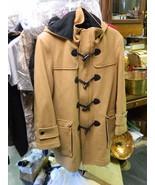 LL Bean Maine winter ladies WARM coat Small Regular heavy and comfortable - $58.25