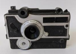 Vintage 1964 Mattel AGENT ZERO M Snap-Shot Toy Transformer Spy Camera to Gun - $60.00