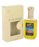 OZ of the Outback by Knight International Cologne Spray 2 oz for Men #46... - $13.02