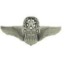 USAF Obs Nav Master Wing pin - $4.94